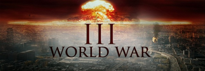 The Three World War By Albert Pike