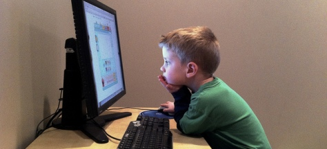 23snaps-Limit-you-childrens-screen-time-11