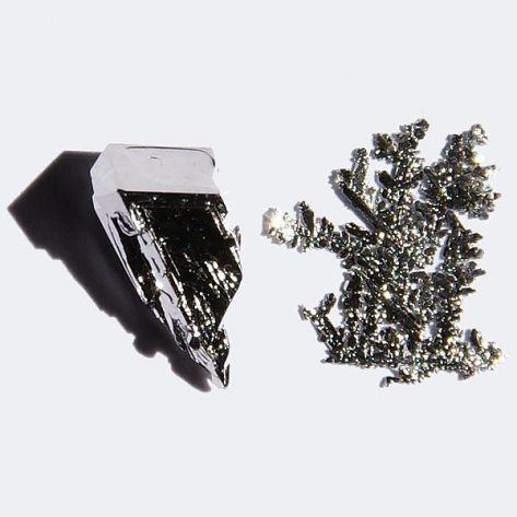 600px-Platinum-crystals