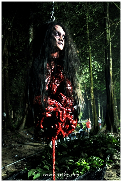 filem-penanggalIMAGES-109-2013