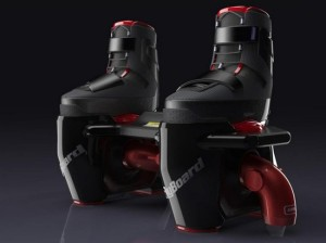Flyboard-watersports-concept-1-650x486