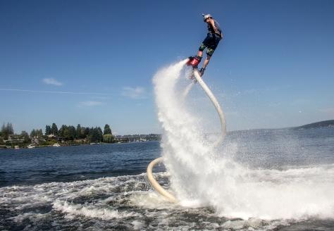 Flyboarding_5