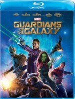 Guardians-of-the-Galaxy-2014-Poster