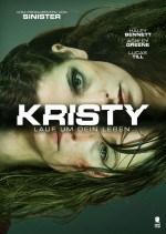 Kristy-2014-