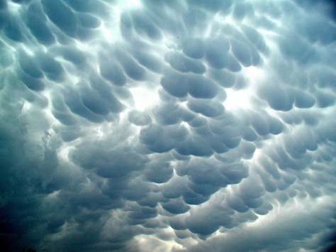 mammatus-clouds (1)