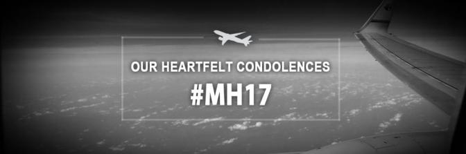 MH 17 Documentary – Untold story