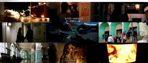 Ouija 2014 HC 720p HDRip x264 Ganool com_s