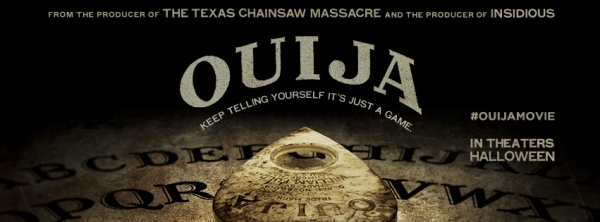 Free Download New Movie Ouija 2014 720p HDrip