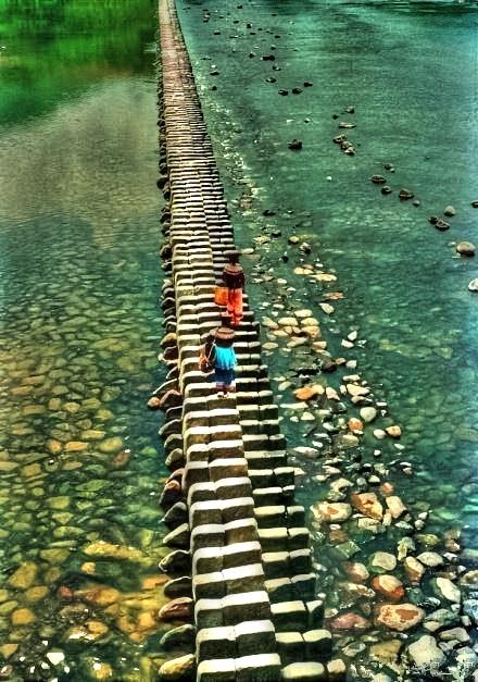 Underwater Roller Coaster Underwater Roller Coaster in