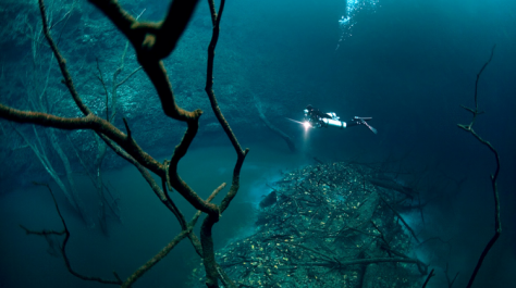 Anatoly-Beloshchin-Underwater-River-11-750x420