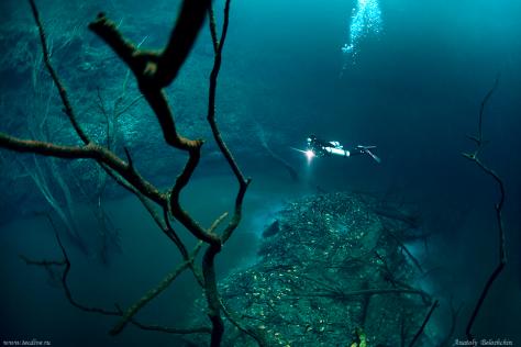 Anatoly-Beloshchin-Underwater-River-11