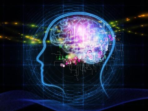 brain-computer_zps8188ca571