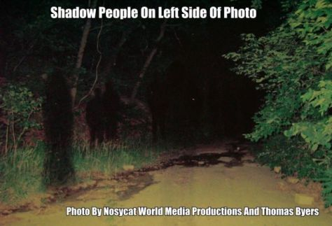 Shadow People 4