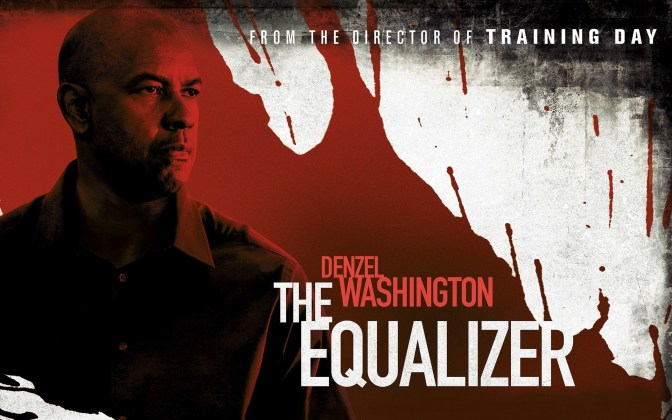 Free Download Movie 1080p – Equalizer (2014)