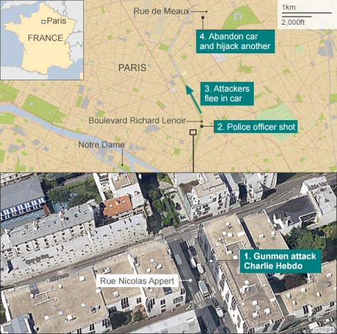 _80118288_paris_gun_attack_v2_624map