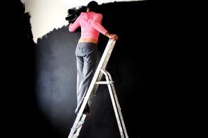 home-improvement-paint