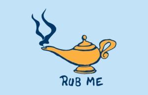 rubme-434